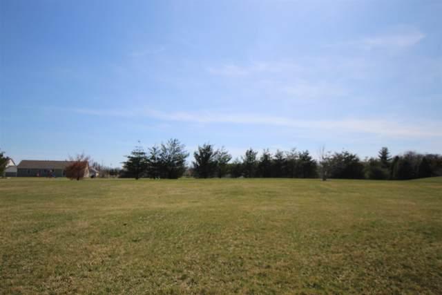 1300 Cedarlake Drive, Metamora, IL 61548 (#PA1222039) :: The Bryson Smith Team