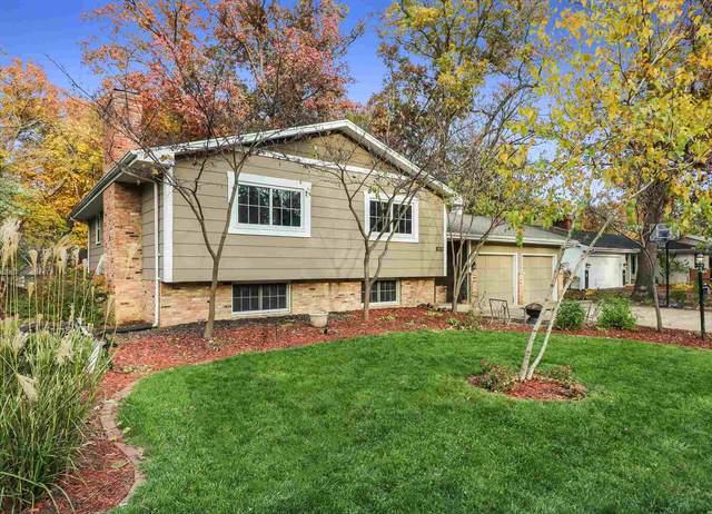 12114 N Tall Trees Drive, Dunlap, IL 61525 (MLS #PA1222502) :: BN Homes Group