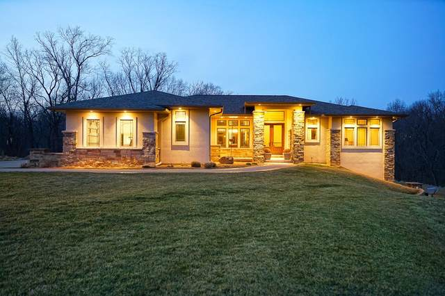 13005 N Salem School, Dunlap, IL 61525 (MLS #PA1222775) :: BN Homes Group