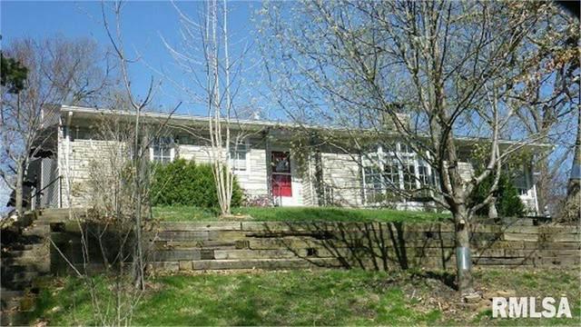 220 Bechtel Road, Bettendorf, IA 52722 (#QC4220161) :: Paramount Homes QC