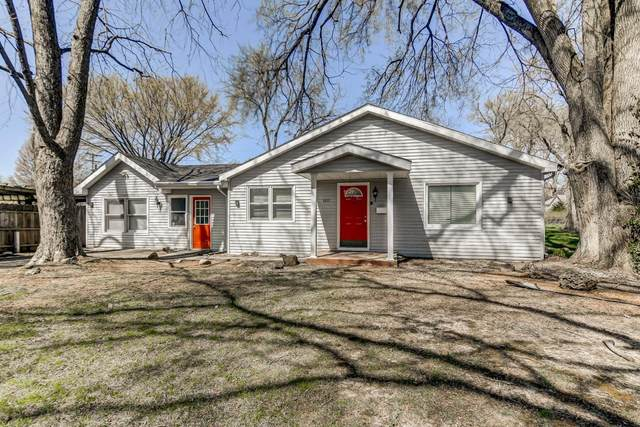 1617 W Glenn Avenue, Springfield, IL 62704 (#CA1006020) :: Kathy Garst Sales Team