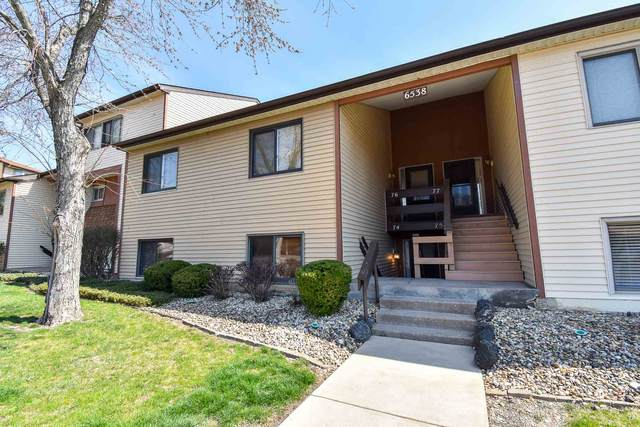 6538 N Allen Road, Peoria, IL 61614 (#PA1223636) :: Killebrew - Real Estate Group