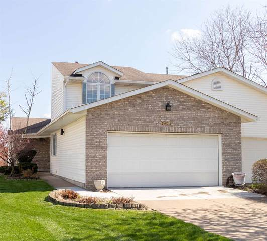 3025 Red Wing Court, Bettendorf, IA 52722 (#QC4220486) :: Paramount Homes QC