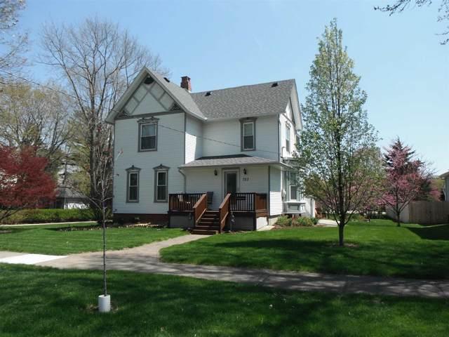 723 NW 3RD Avenue, Galva, IL 61434 (#QC4222506) :: RE/MAX Preferred Choice