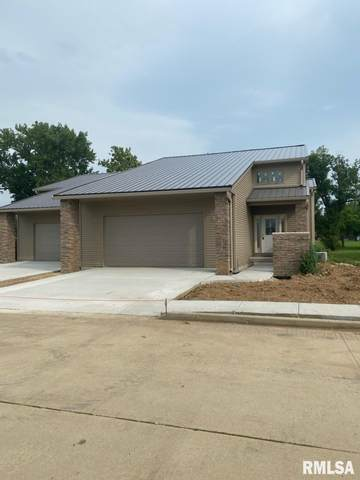 308 Harbor Point Place, Springfield, IL 62712 (#CA1007937) :: RE/MAX Preferred Choice
