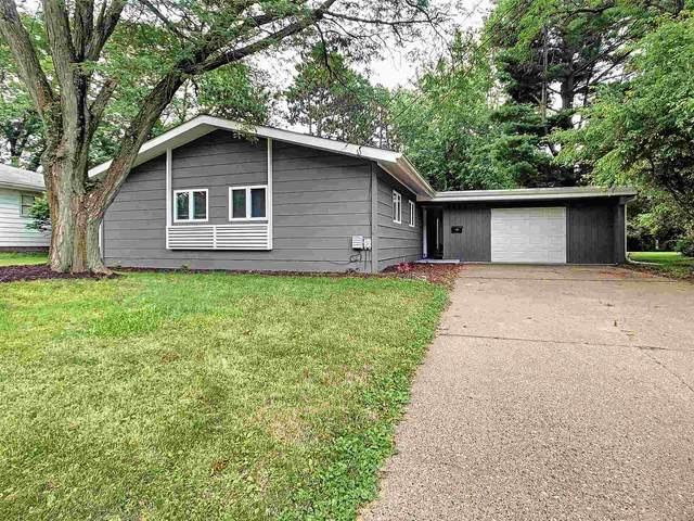 1312 34TH Avenue A, Moline, IL 61265 (#QC4224107) :: Paramount Homes QC