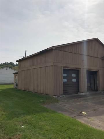 1300 5TH Avenue, Moline, IL 61265 (#QC4224452) :: Killebrew - Real Estate Group