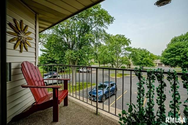 2223 Veterans Road, Morton, IL 61550 (#PA1227420) :: Killebrew - Real Estate Group