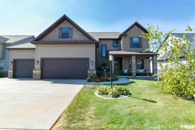 301 N Pennsylvania Avenue, Morton, IL 61550 (#PA1228074) :: RE/MAX Preferred Choice