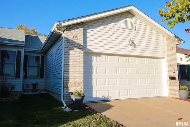3312 Parkwild Drive, Bettendorf, IA 52722 (#QC4227534) :: Paramount Homes QC