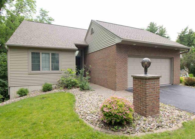 2140 31ST Avenue, Rock Island, IL 61201 (#QC4198034) :: Adam Merrick Real Estate