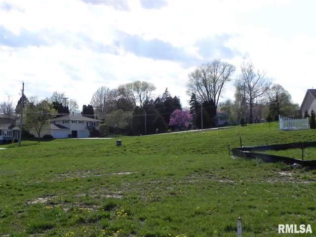 1812 E 6TH Street A, Coal Valley, IL 61240 (#QC4182190) :: RE/MAX Preferred Choice