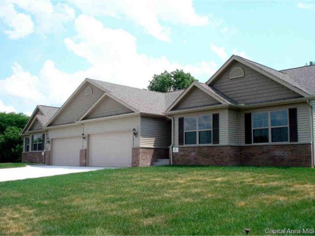 62 Marmac Court, Galesburg, IL 61401 (#CA181461) :: Adam Merrick Real Estate