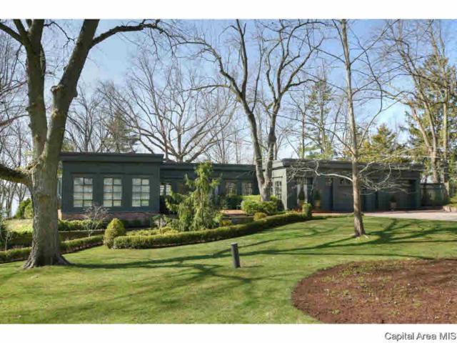 38 Island View Ln, Springfield, IL 62712 (#CA191523) :: Killebrew - Real Estate Group