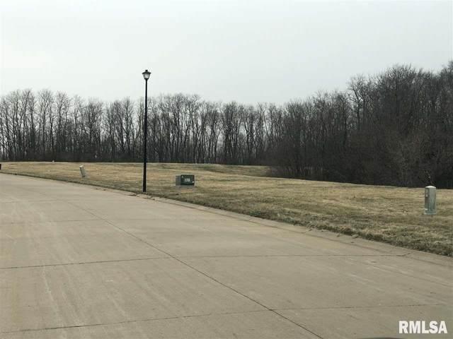 3340 Covington Drive, Davenport, IA 52802 (#QC4201180) :: The Bryson Smith Team
