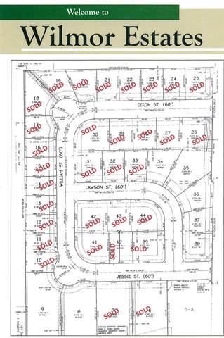 1109 Lawson Street, Washington, IL 61571 (#PA1093315) :: RE/MAX Professionals