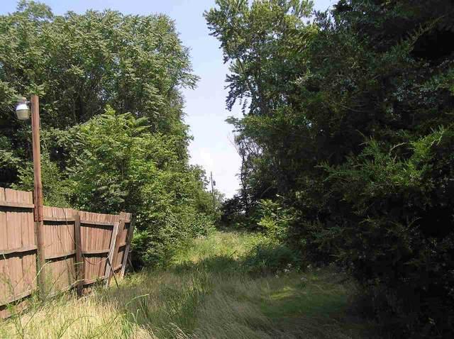 00 Bass Road, Manito, IL 61546 (#PA1154677) :: Killebrew - Real Estate Group