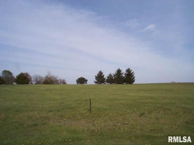 Lot 15 Lake Court, Secor, IL 61771 (#PA1172951) :: Nikki Sailor | RE/MAX River Cities