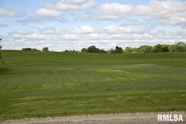 Lot 13 S Cameron Lane, Mapleton, IL 61547 (#PA1177651) :: RE/MAX Preferred Choice