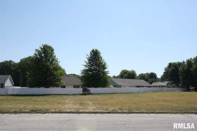 1900-1902 Remington Road, Pekin, IL 61554 (#PA1185340) :: Paramount Homes QC