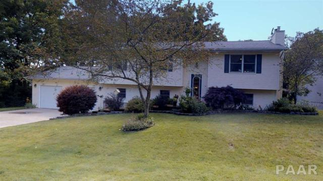 47 Londonderry, Mackinaw, IL 61755 (#1185362) :: Adam Merrick Real Estate