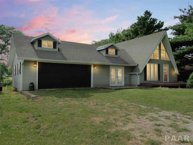 352 Mcgrew Drive, Avon, IL 61415 (#1185659) :: Adam Merrick Real Estate