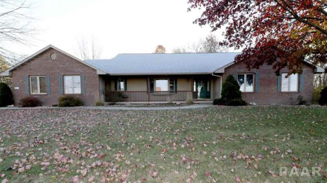 10918 N Autumn Trail, Brimfield, IL 61917 (#1189321) :: Adam Merrick Real Estate