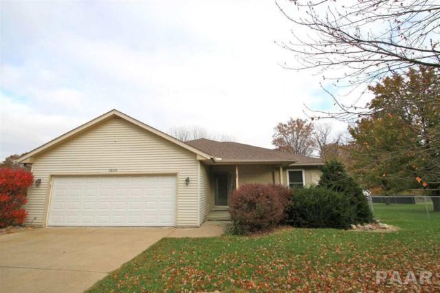 1931 Cole Road, East Peoria, IL 61611 (#1189407) :: Adam Merrick Real Estate