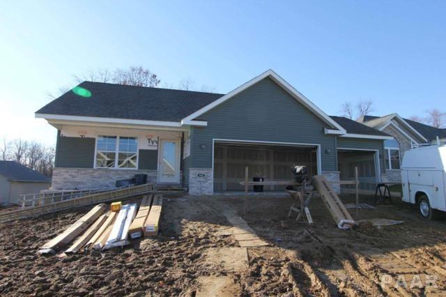 4620 W Sable Way, Peoria, IL 61615 (#1189843) :: Adam Merrick Real Estate