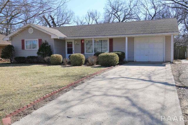 1504 N Autumn Lane, Peoria, IL 61604 (#1189899) :: Adam Merrick Real Estate