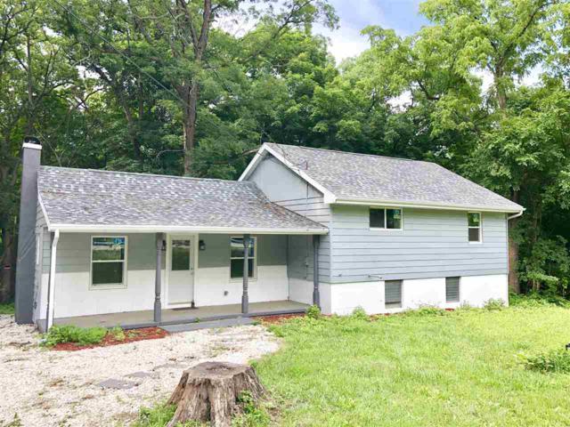 1323 W Cedar Hills, Dunlap, IL 61525 (#1191424) :: RE/MAX Preferred Choice