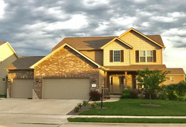 3218 W Cypress Creek, Dunlap, IL 61525 (#1192383) :: Adam Merrick Real Estate