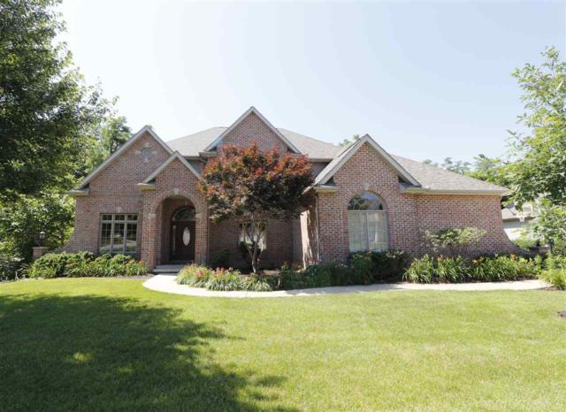 606 W Copperfield Drive, Dunlap, IL 61525 (#1192734) :: Adam Merrick Real Estate