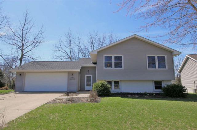 213 Aspen Court, East Peoria, IL 61611 (#1193363) :: RE/MAX Preferred Choice