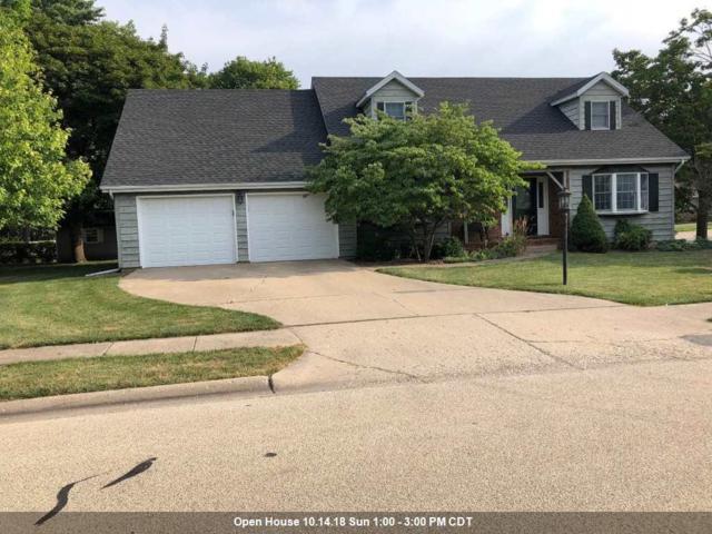 761 Fillmore Street, Morton, IL 61550 (#1193763) :: Adam Merrick Real Estate