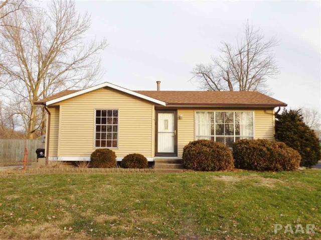 5904 N Sedley Street, Peoria, IL 61615 (#1197612) :: Adam Merrick Real Estate