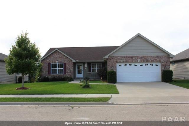 6825 N White Fir Drive, Edwards, IL 61528 (#1197616) :: Adam Merrick Real Estate