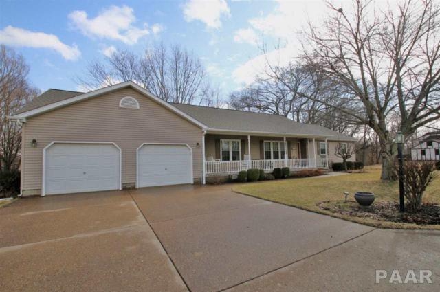 525 Rosewood Drive, Canton, IL 61520 (#1198156) :: Adam Merrick Real Estate