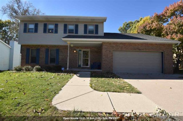 6415 N Tammarack, Peoria, IL 61615 (#1199101) :: Adam Merrick Real Estate