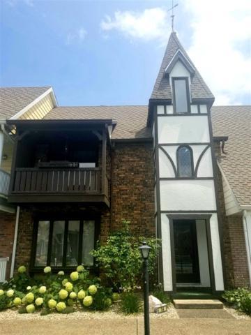 1461 Valle Vista Boulevard, Pekin, IL 61554 (#PA1199441) :: Killebrew - Real Estate Group