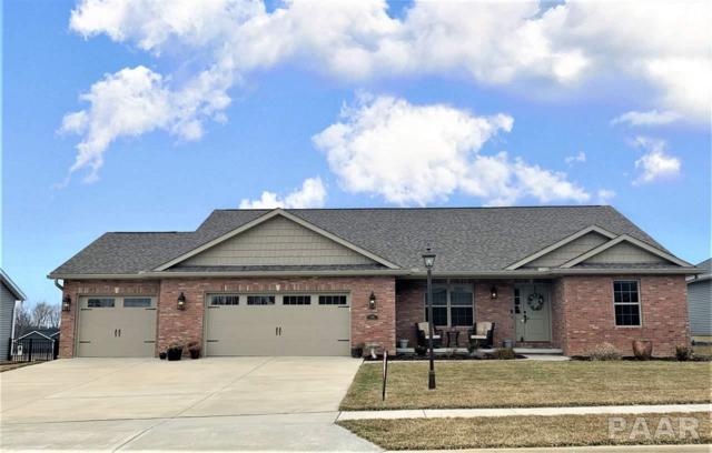 408 Whistling Strait, Washington, IL 61571 (#1199886) :: Adam Merrick Real Estate