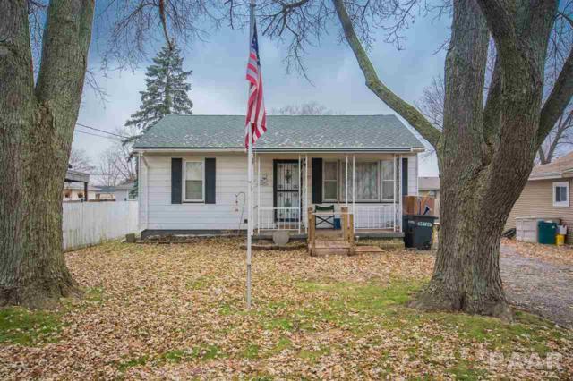 3725 S Lauder Avenue, Bartonville, IL 61607 (#PA1200216) :: The Bryson Smith Team