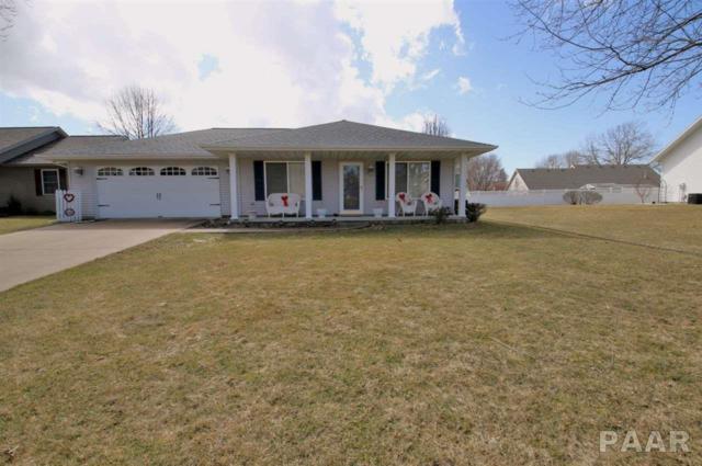 1150 Juniper Street, Canton, IL 61520 (#1202208) :: Adam Merrick Real Estate