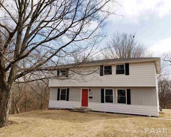 3804 St Michael, Peoria, IL 61604 (#1202416) :: Adam Merrick Real Estate