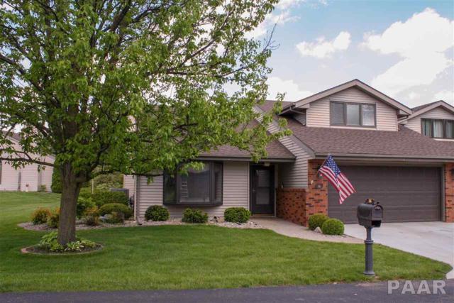 56 Prairie Village Place, Morton, IL 61550 (#PA1203604) :: The Bryson Smith Team