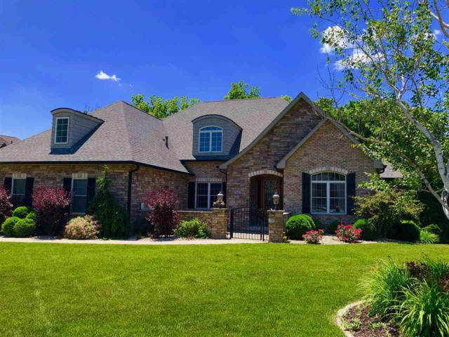 927 S Copperpoint Drive, Dunlap, IL 61525 (#PA1204422) :: Adam Merrick Real Estate