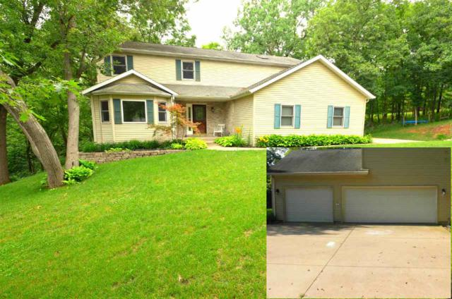 24 Essex Avenue, Mackinaw, IL 61755 (#PA1205522) :: Adam Merrick Real Estate