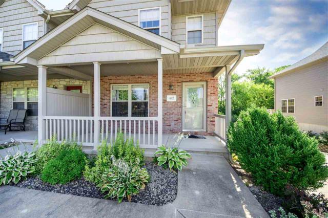 402 Holland Road, Germantown Hills, IL 61548 (#PA1207301) :: Adam Merrick Real Estate