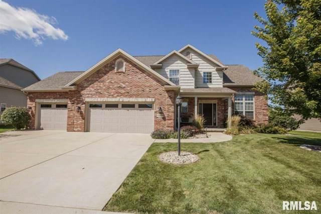 11013 N Onyx Lane, Dunlap, IL 61525 (#PA1207437) :: Paramount Homes QC