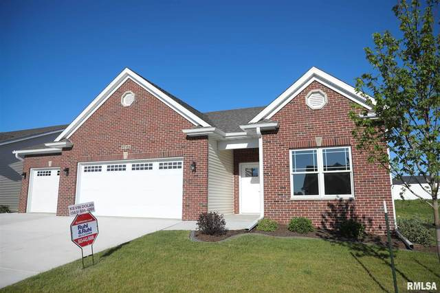 5786 Danielle Drive, Bettendorf, IA 52722 (#QC4207095) :: Killebrew - Real Estate Group